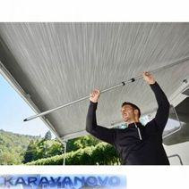 Thule Rafter- seria 5 ,8 - rovný 2,75 m