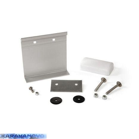 Universaladaptér Kit F45