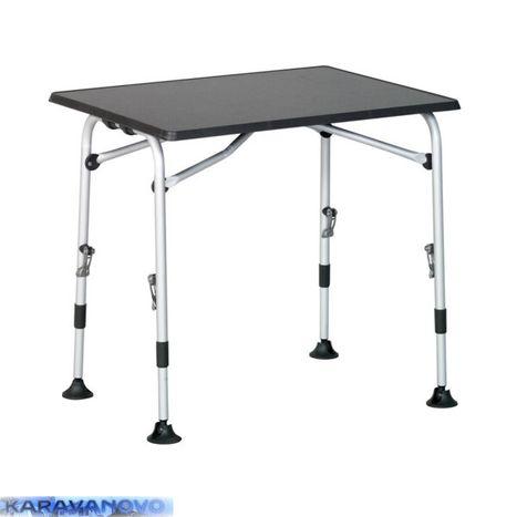 Kempingový stôl - Westfield Aircolite 80